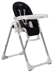 chaise pour bébé peg perego