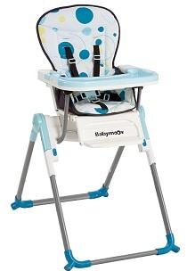 chaise bebe babymoov