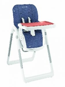 chaise bébé confort kaleo