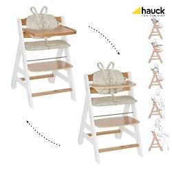 chaise beta de la marque hauck