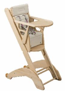 chaise haute b b combelle tests comparatifs. Black Bedroom Furniture Sets. Home Design Ideas