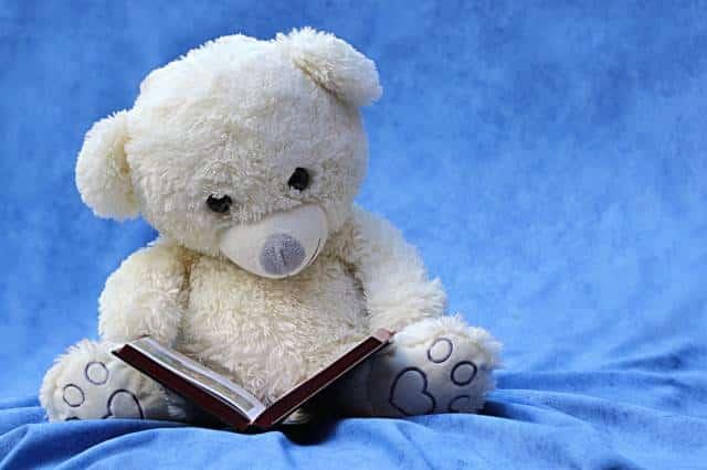 livre enfant personnalisé