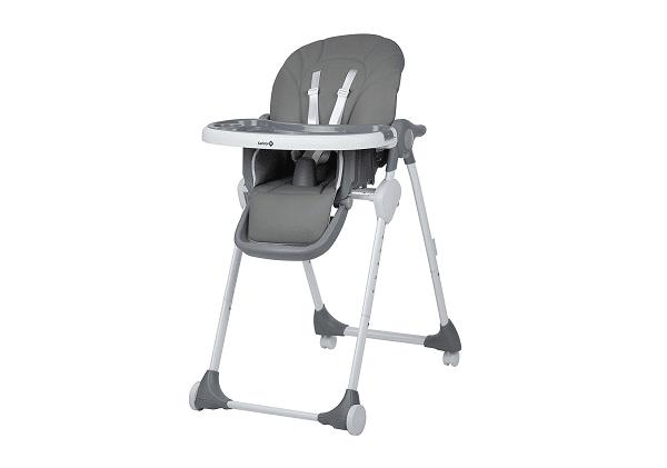 Safety 1st Looky Chaise Haute enfant évolutive