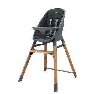 Chaise haute évolutive MADY 4 en 1